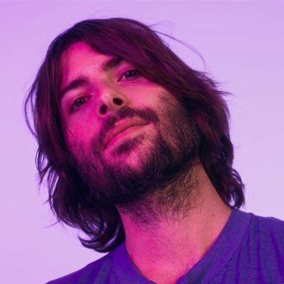 Robert Schwartzman On Twitter My Wife Zoeygrossman Won Photographer Of The Year At The Dailyfrontrow Awards Last Night And Her Cover Of Indyamoore For Ellemagazine Won Cover Of The Year Zoey S Very