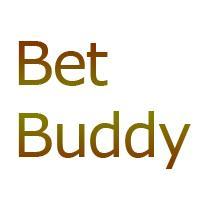 Bet Buddy Twitter - image 4