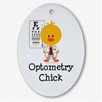 Optomchic