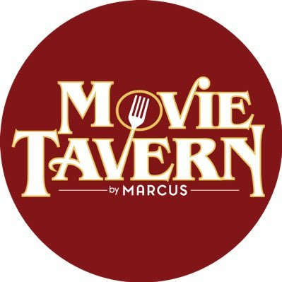 @MovieTavern