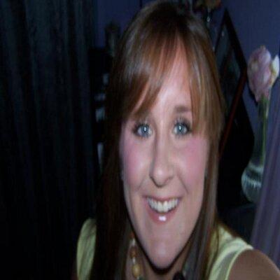 Kristina Sewell on Muck Rack