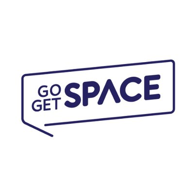 GoGetSpace com on Twitter:
