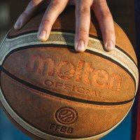 SportsBooksInAmerica