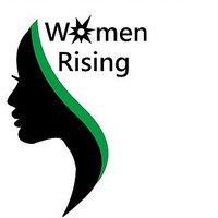 Women Rising