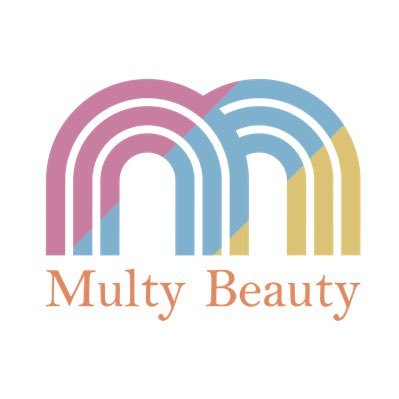 MULTY มัลตี้