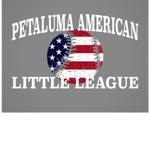 Petaluma American Little League (@PALL_Petaluma) | Twitter