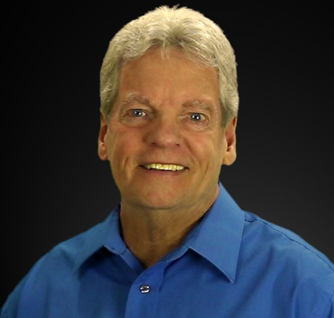 Learn Live Be Healthy with Dennis Boal