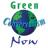 Green Conservatism