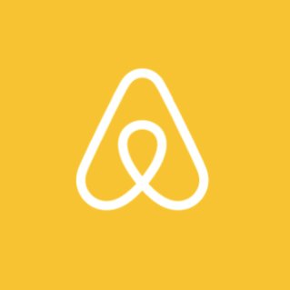 Airbnb Engineering on Twitter:
