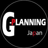G-PLANNING