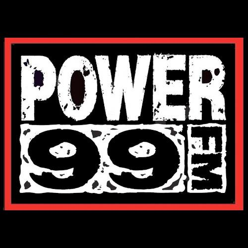 Philly's #1 Station for Hip Hop + R&B w/ the #RNGMS (@MikeyDredd @RoxyRomeo @RealMuthaKnows) | @Capponair Middays | @iTeeRoy Afternoons | @DJCosmicKev Nights!