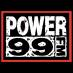 Twitter Profile image of @Power99Philly