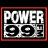Power99Philly