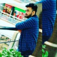 Akky_ImAkash