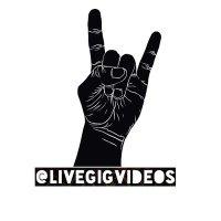 Live Gig Videos