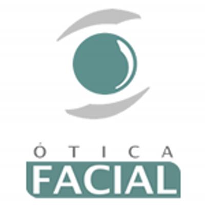 f5712d3904aa6 Otica Facial ( oticafacial)