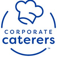 Corporate Caterers Greater Cincinnati