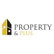 @PropertyPlus4