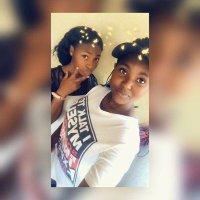Buhle Mthethwa