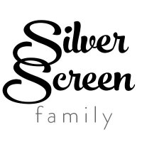 SilverScreenFamily