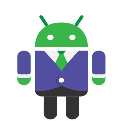 Android Infotech on Twitter: