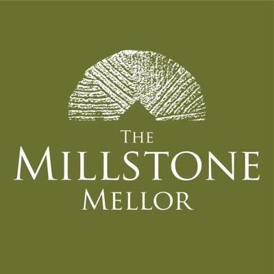@MillstoneMellor
