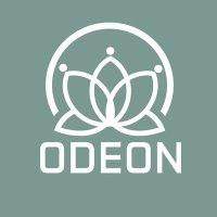 ODEON fuwari 103