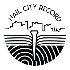Nail City Record on Twitter: