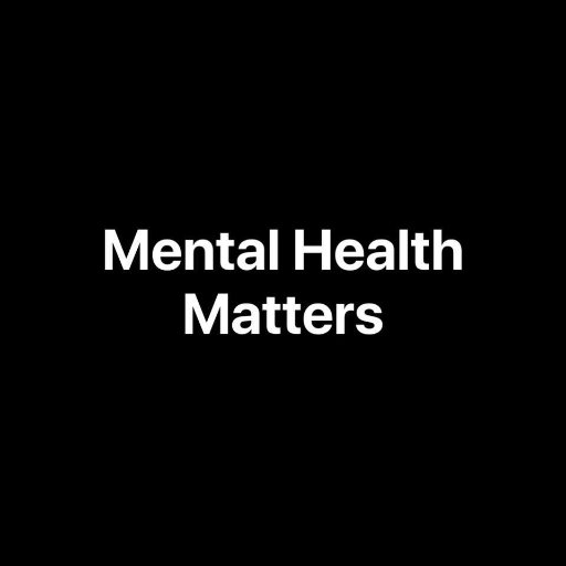 Elevating the conversation surrounding mental health in the black community #mentalhealthmatters get the Black Mental Health Matters Book  👇🏿👇🏿
