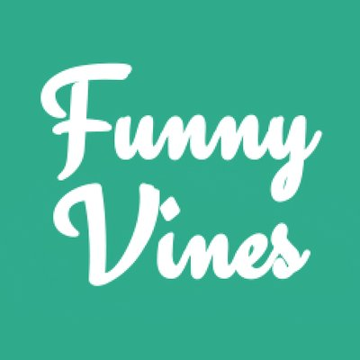 Image of: Youtube Funny Vines Funny Vines funnyvines Twitter