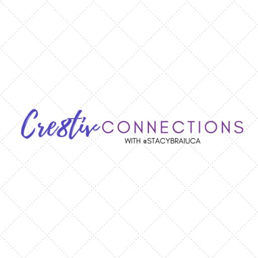 Cre8tivConnections