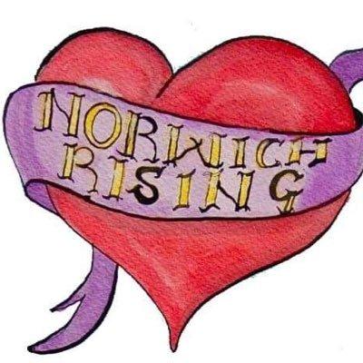 @NorwichRising