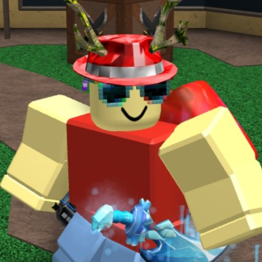 List Of Codes For Roblox Mm2 Roblox Just Leaked This Free Nikilis Nikilisrbx Twitter