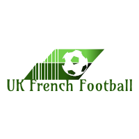 UK French Football