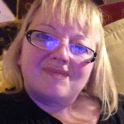 Anne McLaughlin SNP MP