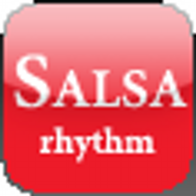 Salsa Beat Machine