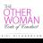 Other Woman Code