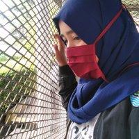 Dewi Syam pratama