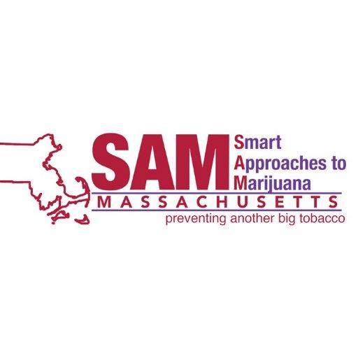 SAM Massachusetts