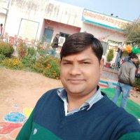 Ashok Kumar Sahu