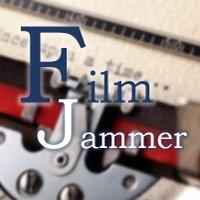 Film Jammer