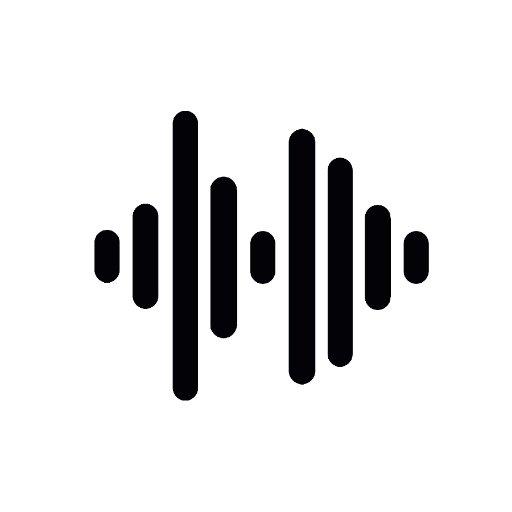 PerfectMoods Radio