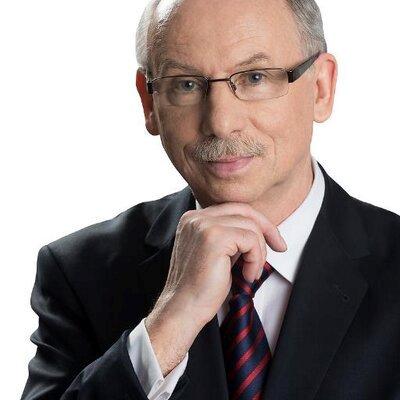 Janusz Lewandowski (@J_Lewandowski)   Twitter