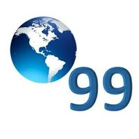 99countries