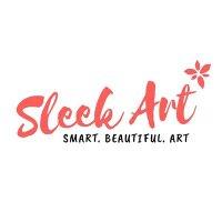 Sleek Art