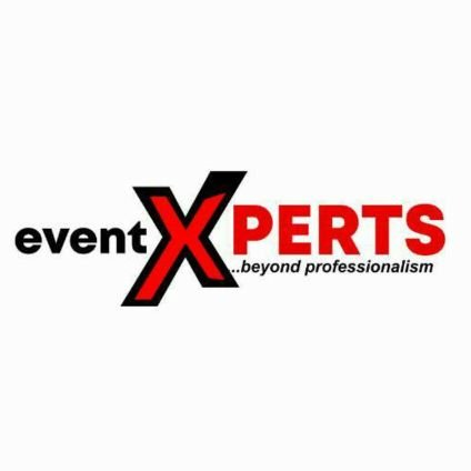 EVENT XPERTS