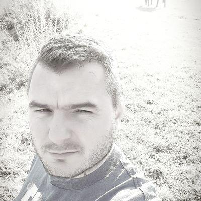 Mariusz Walkowski