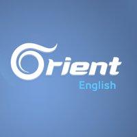 Orient News English