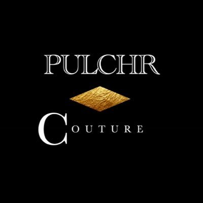 Pulchr Couture