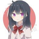 Matu_shi
